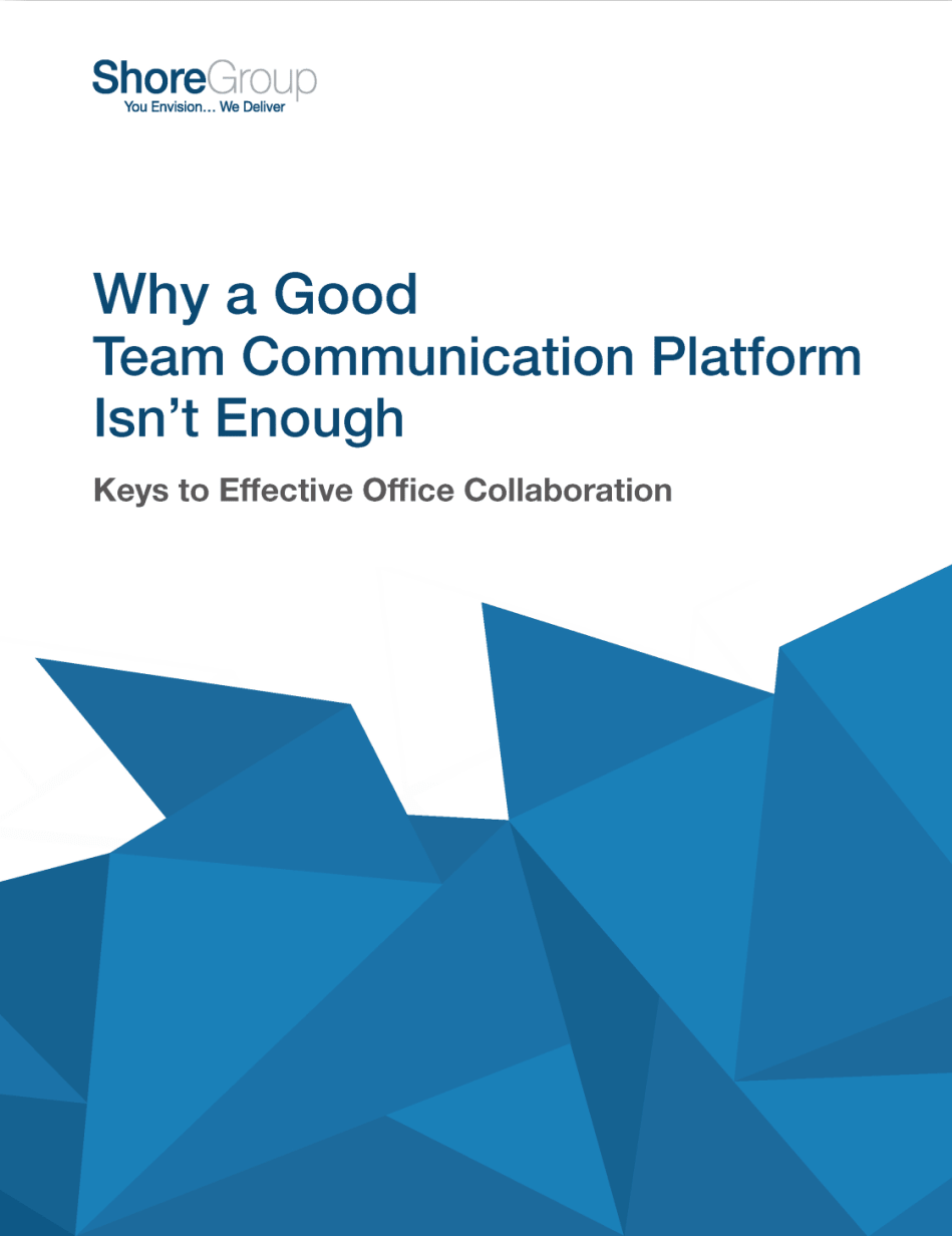 Why a Good Team Communication Platform Isn't Enough_Whitepaper_noshadow