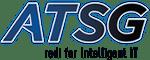 ATSG Logo Two