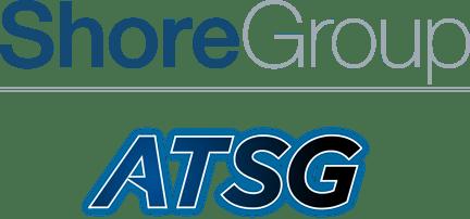 ShoreGroup_ATSG_logo_ol (002)