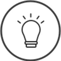 icon-advanced-expertise-sg-v2